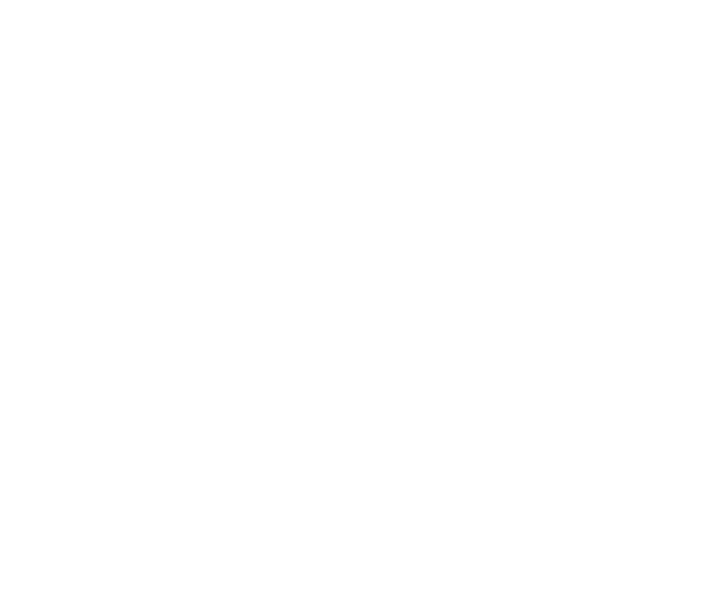 """square transparent logo with white text reading """"IFPDA Fine Art Print Fair"""""""