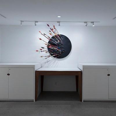 richardson installation