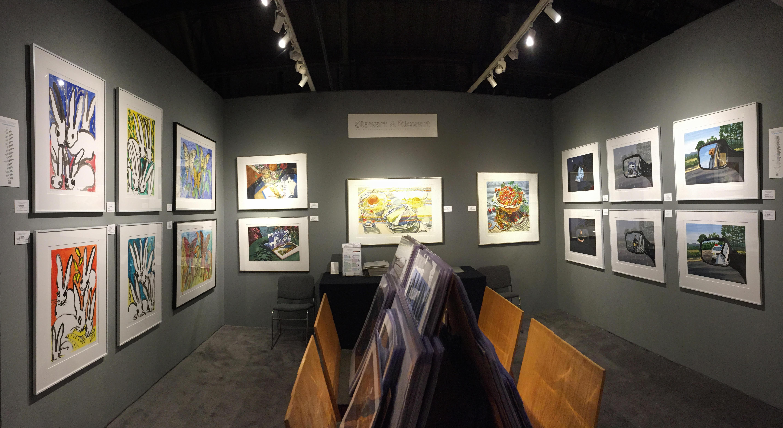 Stewart & Stewart gallery collection