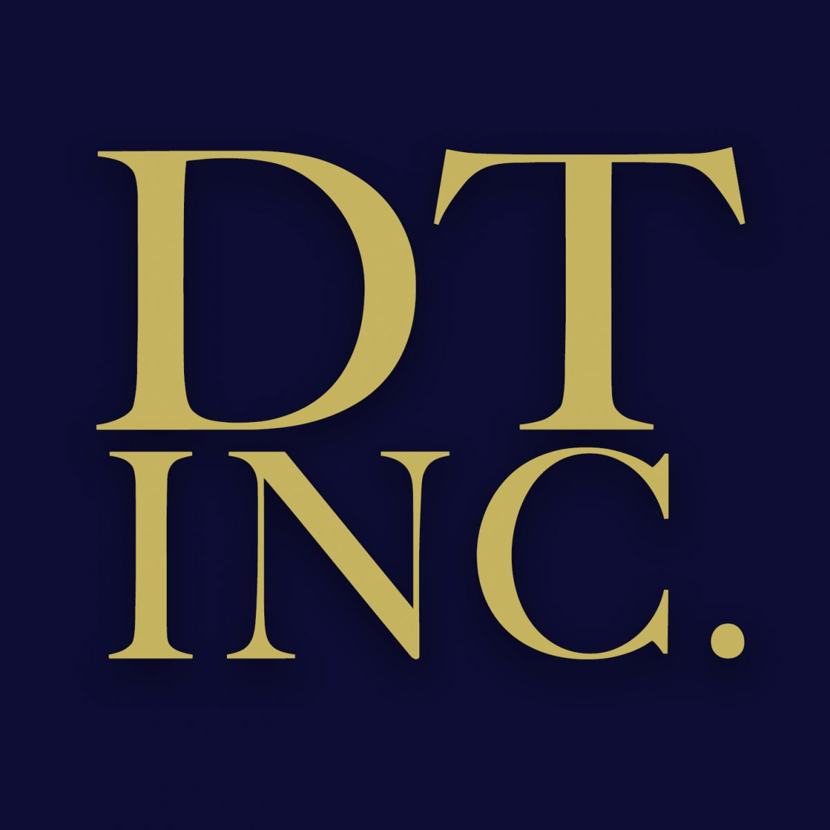 David Tunick, Inc.