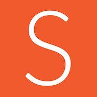 Shapero Modern