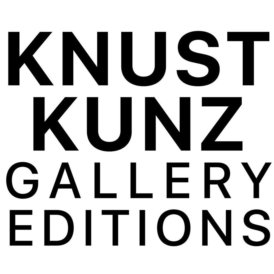 Knust Kunz Gallery Editions