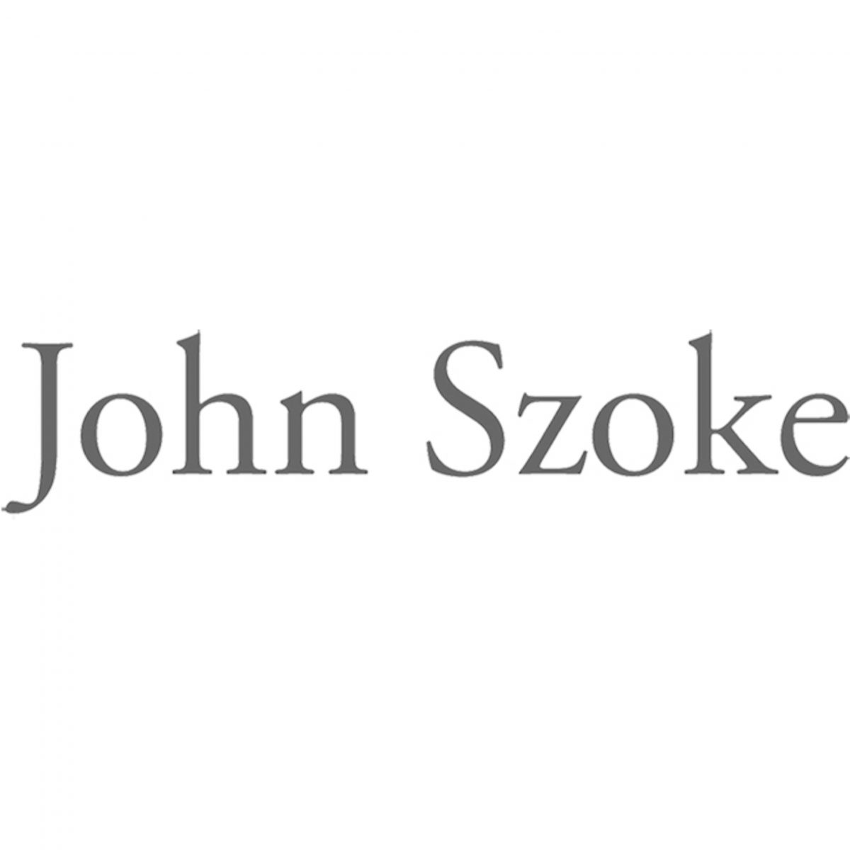 John Szoke Gallery