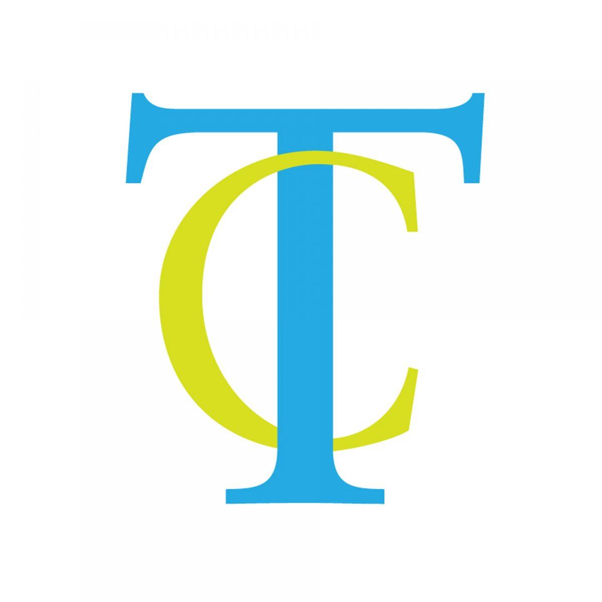 Cade Tompkins Projects