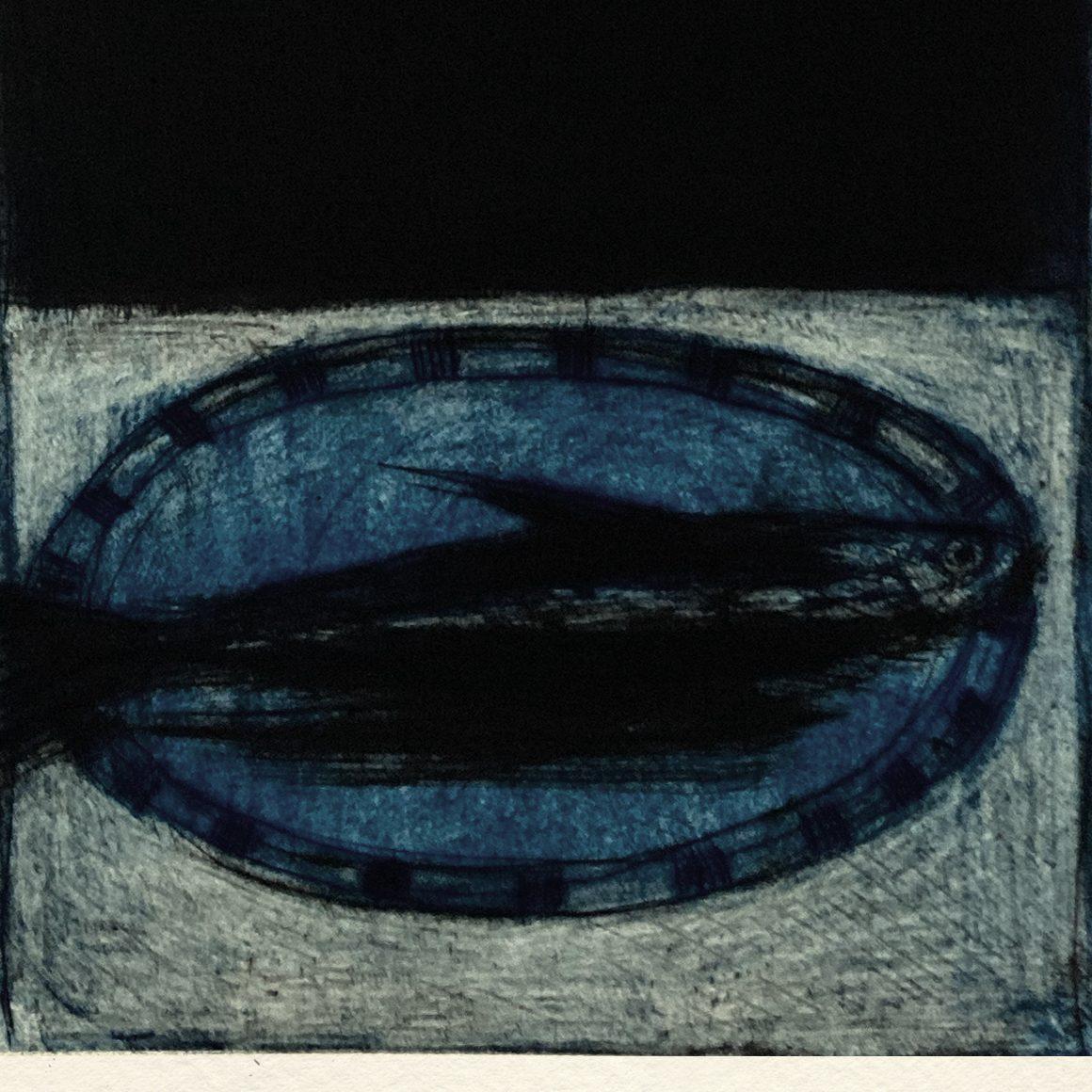 Pratt Contemporary