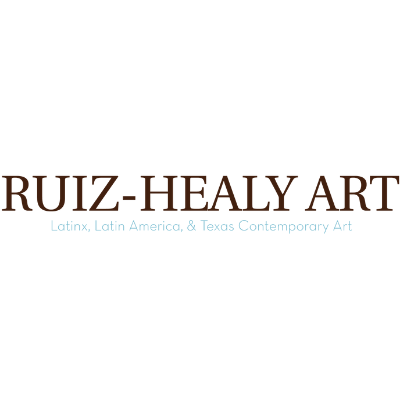 Ruiz Healy Art