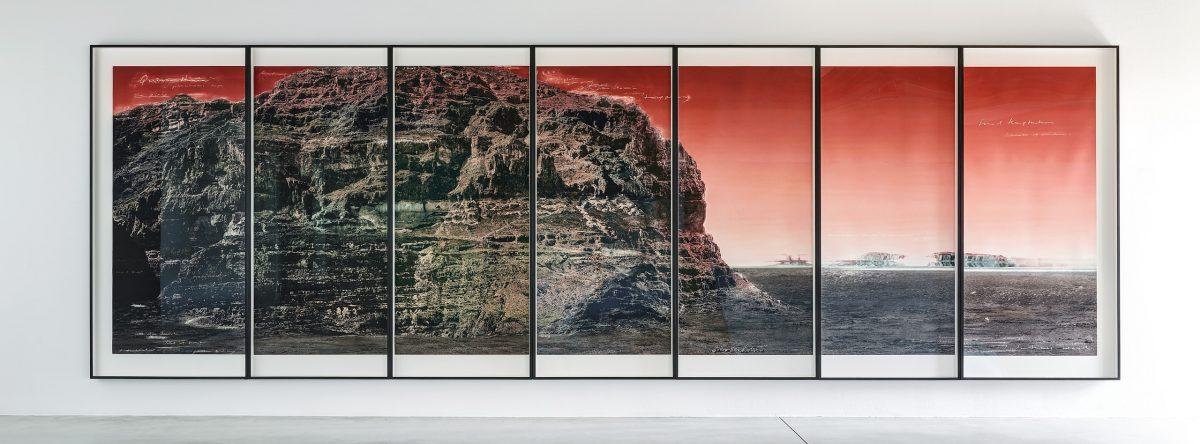BORCH Gallery & Editions