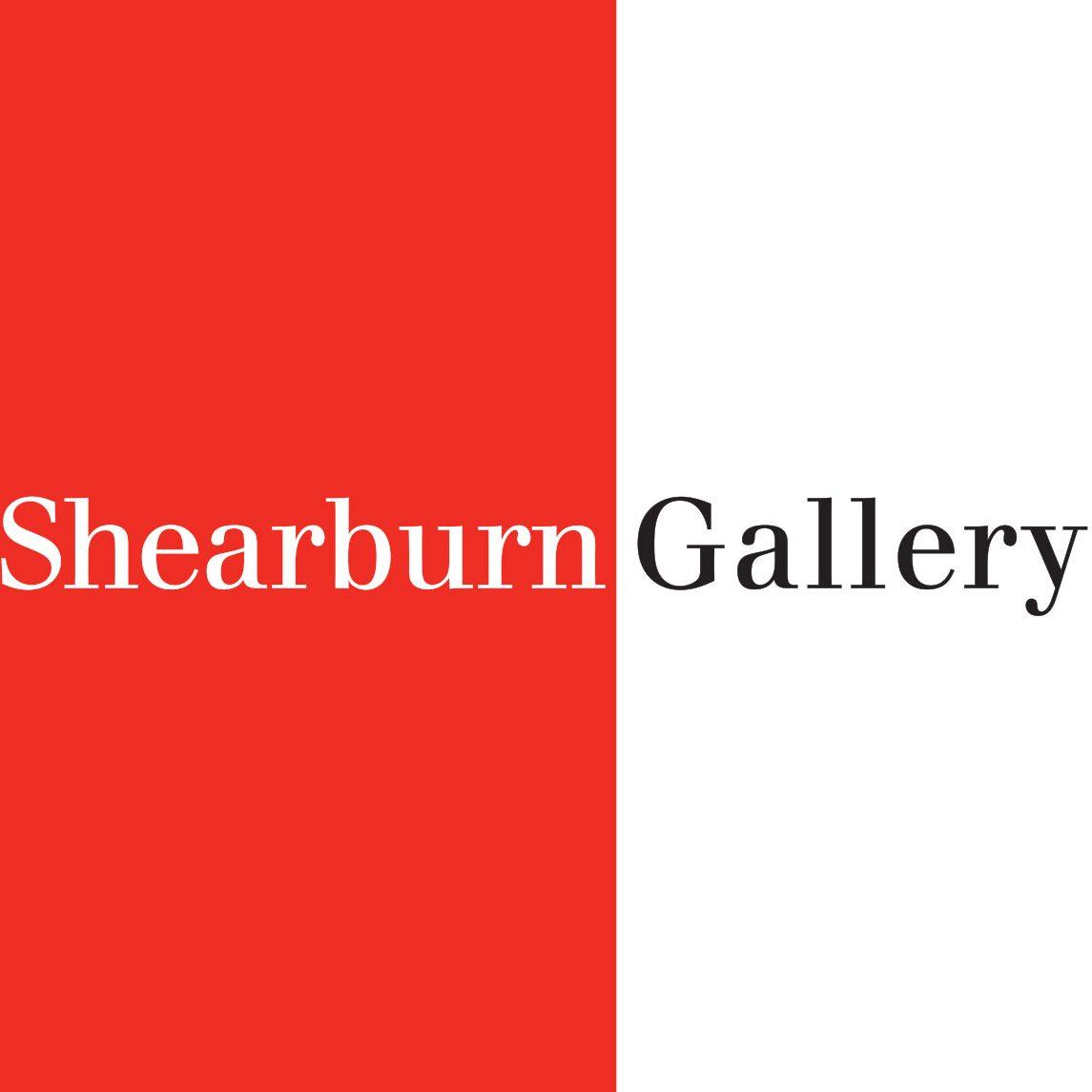 William Shearburn Gallery