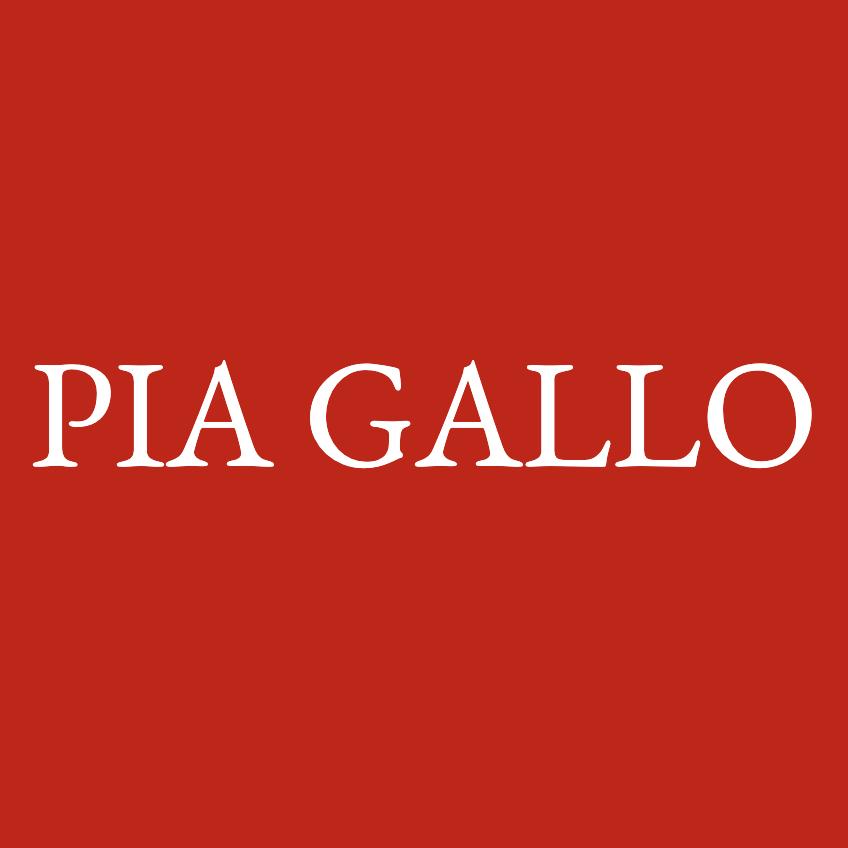 Pia Gallo LLC