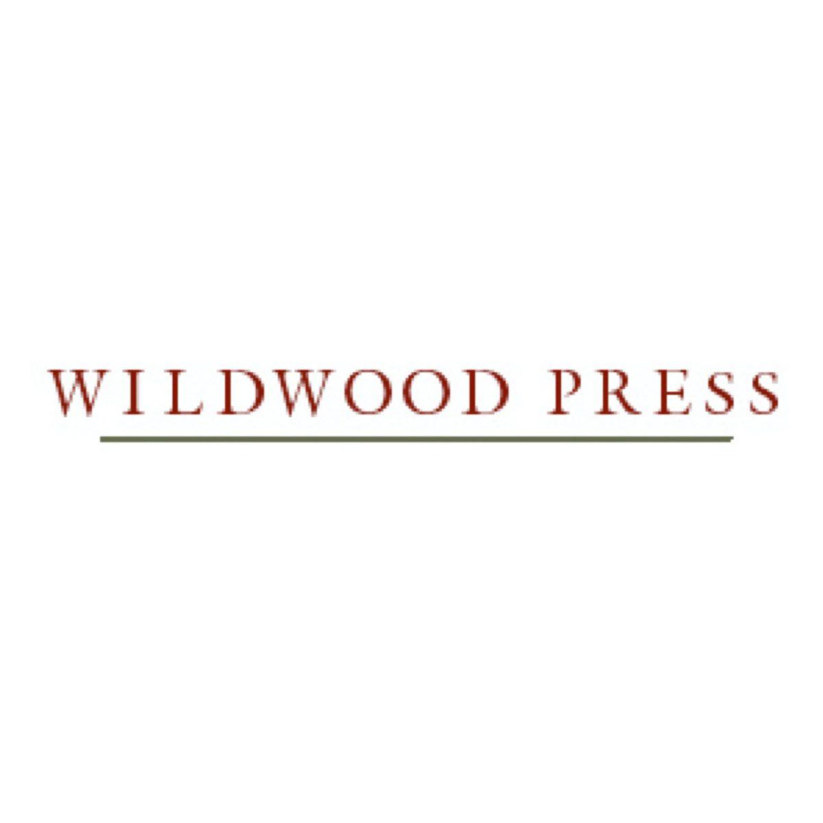 Wildwood Press LLC