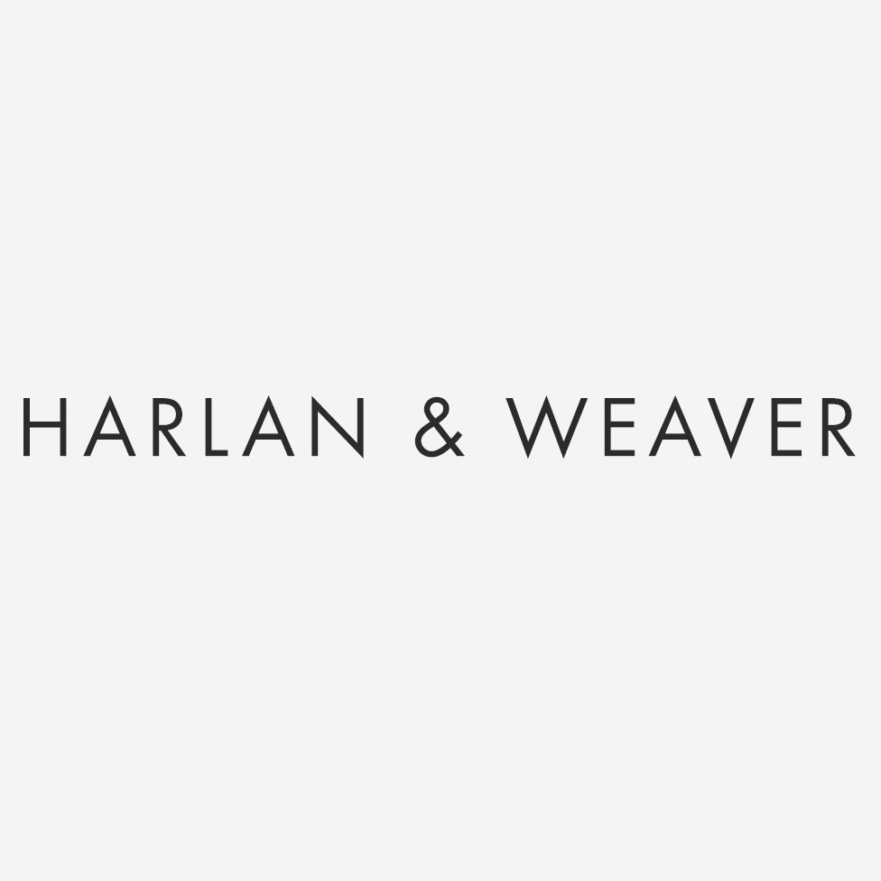 Harlan and Weaver, Inc