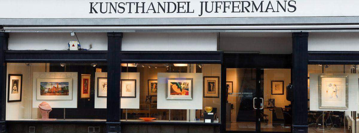 Juffermans Fine Art