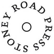 Stoney Road Press