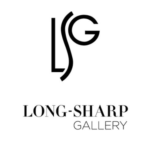 Long-Sharp Gallery