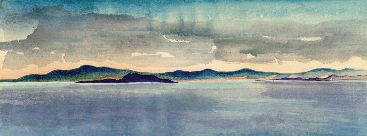 Egenolf Gallery Japanese Prints