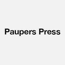 Paupers Press