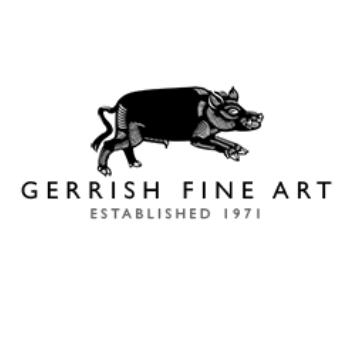 Gerrish Fine Art